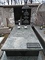 Adam Schwarz grób.jpg