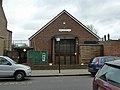 Adath Yisroel Synagogue, N16 - geograph.org.uk - 2259968.jpg