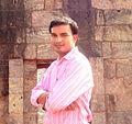 Aditya Mahar1.JPG