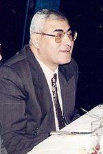 Адли Мансур
