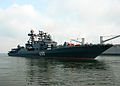 Admiral Chabanenko (ship, 1994) - FRUKUS 2011.jpg