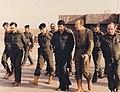 Adnan Khairallah Army.jpg
