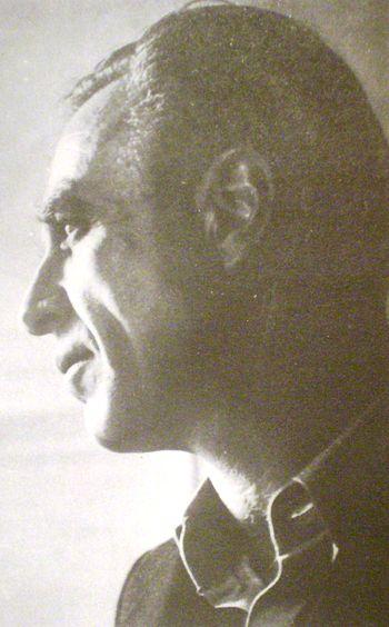 AdolfoBioyCasasres001