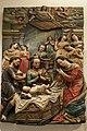 Adoración pastores juan oviedo el salvador 2011 001.jpg