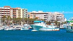 Adra, en Almería (España).jpg