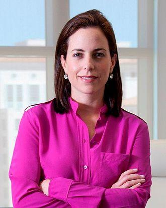 Adriana Cisneros - Adriana Cisneros