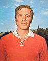 Adriano Lombardi, Perugia '73-74.jpg