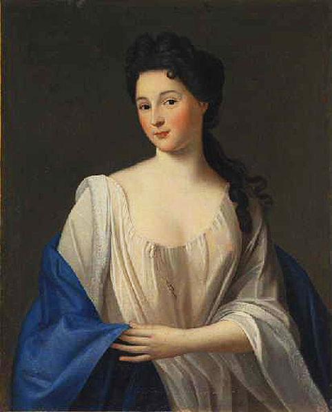 File:Adrienne Lecouvreur - Musée de Chalons.jpg