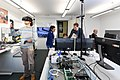 Advanced Ground Software Apps Lab (AGSA Lab) ESA386565.jpg