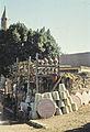 Aegypten1959-067 hg.jpg