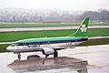 Aer Lingus Boeing 737-548; EI-CDH@ZRH;11.04.1996 (4993044682).jpg