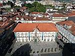 Aerial photograph of Câmara Municipal de Braga (6).jpg