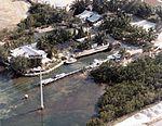 Aerial photographs of Florida MM00034313x (6990831134).jpg