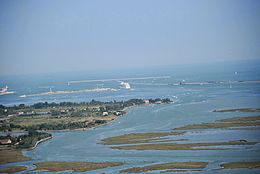 Aerial photographs of Venice 2013, Anton Nossik, 030.jpg