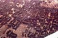 Aerial view of Atar, Mauritania, 1967.jpg