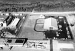 Aerial view of Hangar AE before additions, 1961 (PL-61-90012).jpg