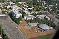Aerial view of Highline Community College 01 - white balanced (9792366396).jpg