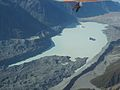 Aerial view of Lake Tasman.jpg
