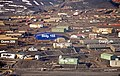 Aerial view of McMurdo Station - descriptions.JPG