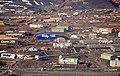 Aerial view of McMurdo Station - descriptions.JPG