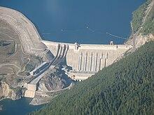 BC Hydro - Wikipedia