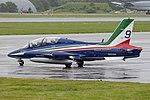 Aermacchi AT-339A 'MM55053 9' (44955017691).jpg