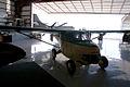 Aerocar International Aerocar I N102D RSideFront backlit KAM 09Feb2011 (14983935725).jpg