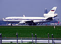 Aeroflot Russian International Airlines DC-10-30F(CF) (N524MD-46999-289).jpg