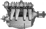 Aeromarine B-90 side.png