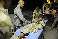 Aeromedical Evacuation Liaison Team DVIDS185151.jpg