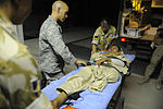Aeromedical Evacuation Liaison Team DVIDS185151.jpg