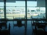 Aeropuerto de Guadalajara 03.JPG
