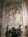 Affresco di San Gerolamo e San Paolo Eremita.jpg
