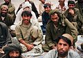 Afghan day laborers attend English classes (5224982906).jpg