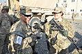 Afghanistan exodus, Guam soldiers begin departure 131215-Z-WM549-005.jpg