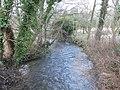 Afon Chwiler - geograph.org.uk - 1153520.jpg