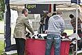 Africa Day 2010 - Final Preparations (4612362991).jpg