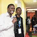 African Young Men.jpg