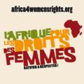 Afrique pour les droits des femmes.png