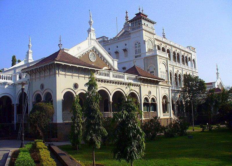 File:AgaKhan Palace.jpg