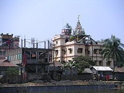 Agartala, Tripuro