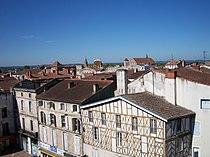 Agen, Lot-et-Garonne, France.JPG