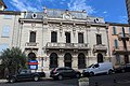 Agence Caisse Épargne Apt 1.jpg