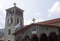 Agios dimitrios pier.jpg