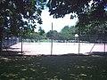 Agnes Riley Gardens, Atkins Road, Balham - geograph.org.uk - 29050.jpg