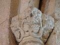 Agonac église chapiteau (4).JPG