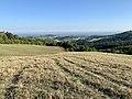 Agriturismo Cavazzone, Viano, Italy, 2019 - views of the countryside around 02.jpg