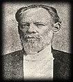 Agustín Segundo Sal.jpg