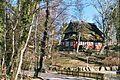 Ahrenshoop, reed thatched house.jpg