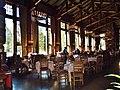 Ahwahnee Dining Room.jpg